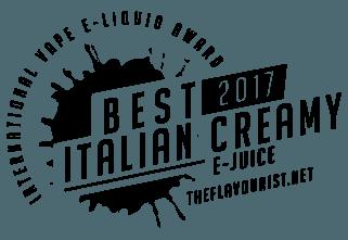 IT creamy theflavourist2017 01
