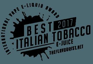 IT tobacco theflavourist2017 01