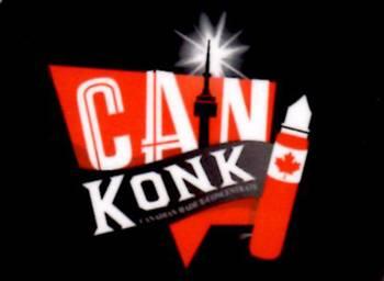 cankonk logo