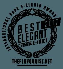 elegant theflavourist2017 01