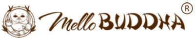 mellobuddha logo