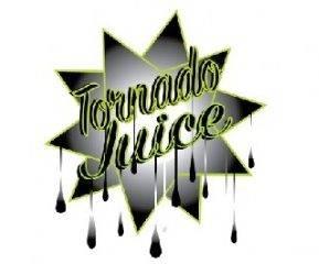 tornado juice logo e1507803333615
