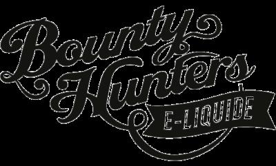 logo bounty hunter