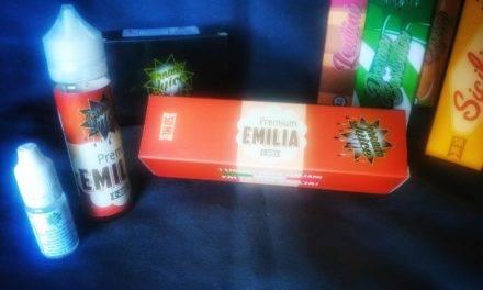 Emilia (Tornado Juice)
