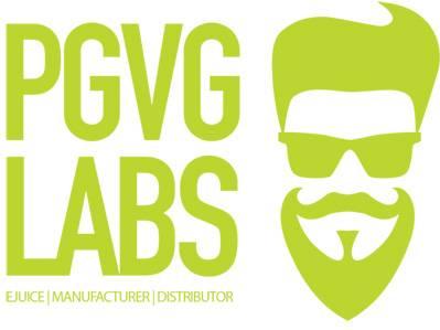 PGVG Labs logo02