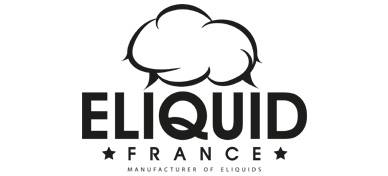 eliquid france logo