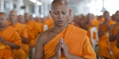 monaco buddista 660x330