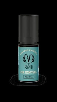 Oriental vaporificiopng
