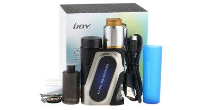 ijoy kit