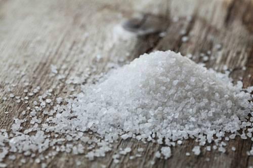 sea salt02
