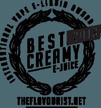 creamy theflavourist2018 e1548404769353