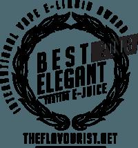 elegant theflavourist2018 e1548405277736