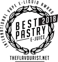 pastry theflavourist2018 e1548404317833