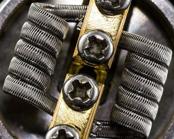 staggerton coil 1