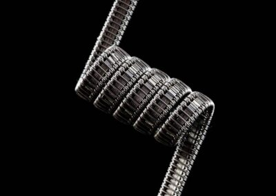 staple-staggered-coil