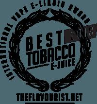 tobacco theflavourist2018 e1548404486214