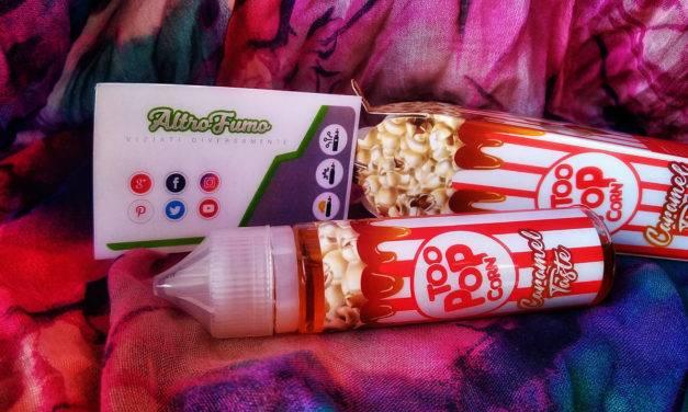 Too Pop Corn (AltroFumo)