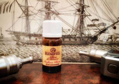 Blendfeel-Balkan-Blend_featured