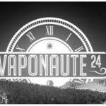 Night Flight (Vaponaute)