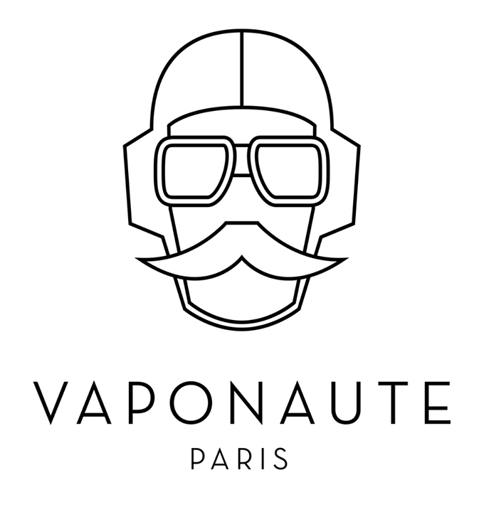 Vaponaute interview