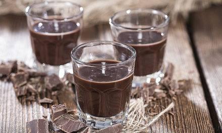 Rum e Cioccolato  (ToB)