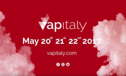 Vapitaly 2017: grandi nuvole e grandi numeri