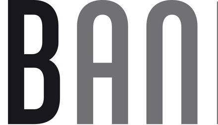 Bandz: Tradizione ed esperienza proiettate verso il futuro