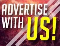 theflavourist advertisement