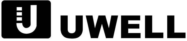 Uwell logo