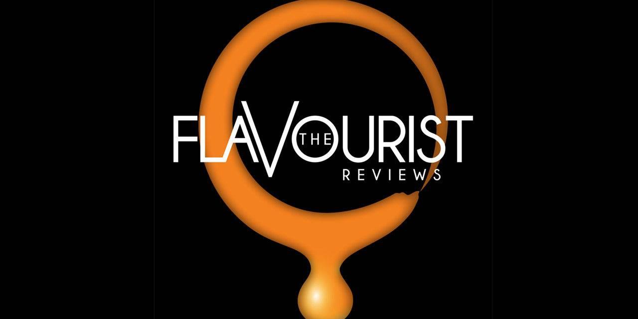 Intro Flavourist Vape TV
