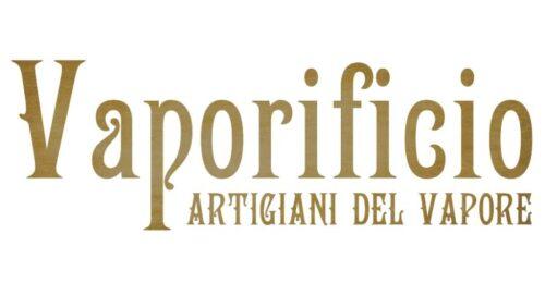 vaporificio logo