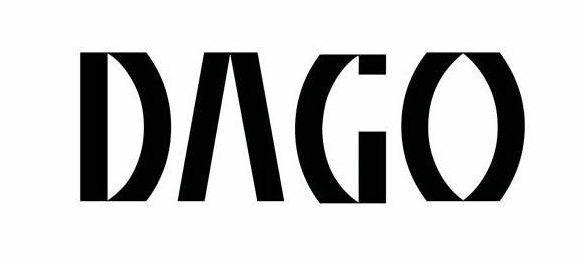 dago logo e1561198166474