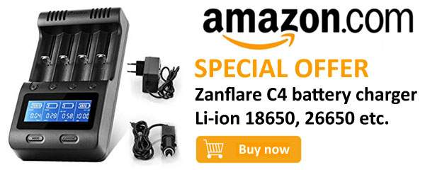 Amazon caricabatterie 600px ENG