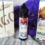 Mascalzone (Dago E-liquids)