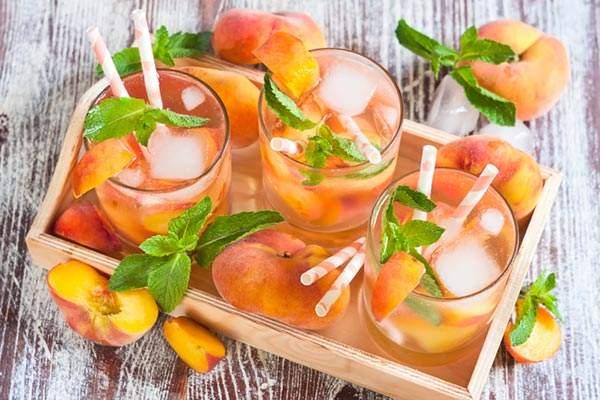 peach lemonade 02 1