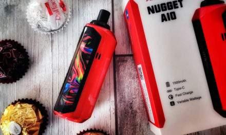 Artery Nugget AIO Kit (Artery)