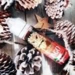 Choko (Dago E-liquids)