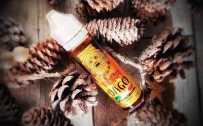 Moka (Dago E-liquids)