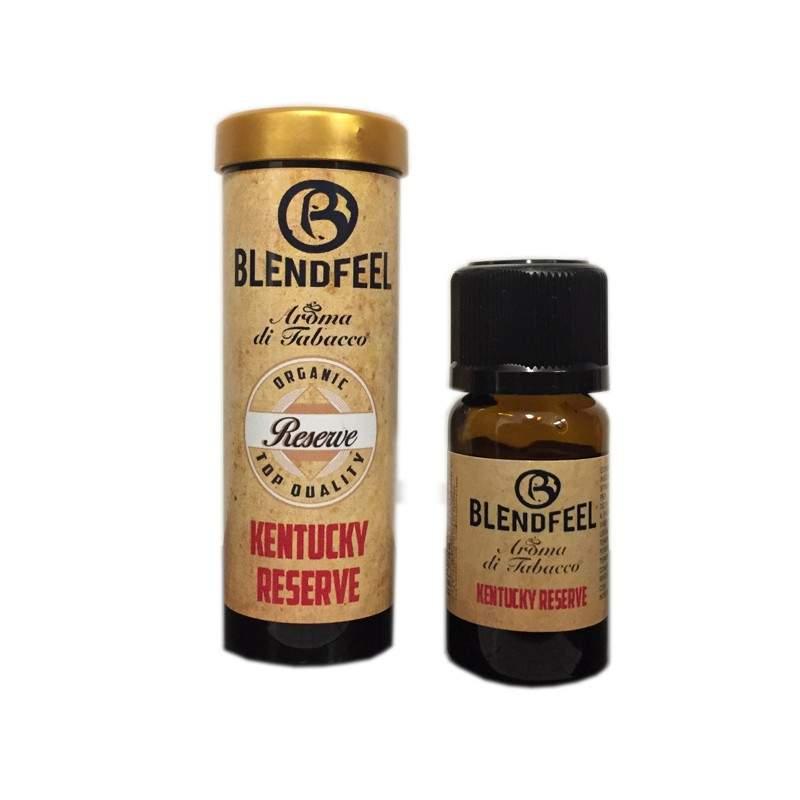 blendfeel kentucky reserve