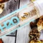 MiXture H2O (Angolo della Guancia)
