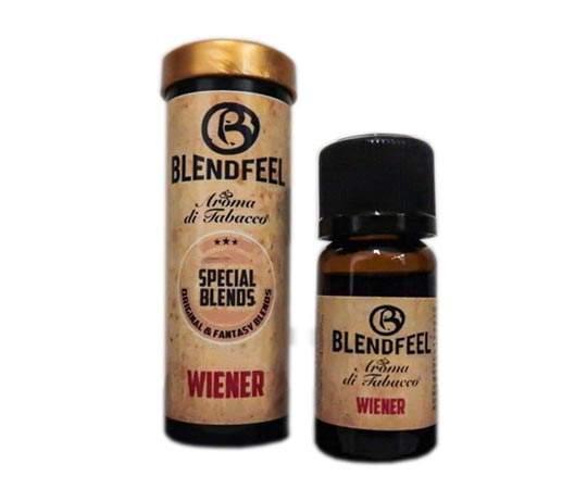 Blendfeel Wiener02
