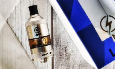 Limit MTL RTA (Kizoku)