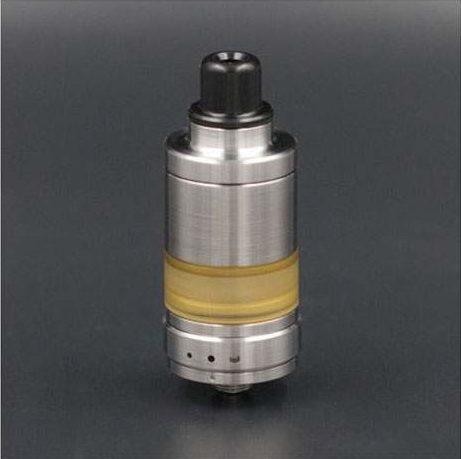 alpha atomizzatore rta luca creations atomizzatori e1588063890919