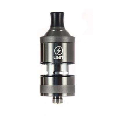 limit mtl rta gunmetal