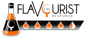 The Flavourist voto 4,5