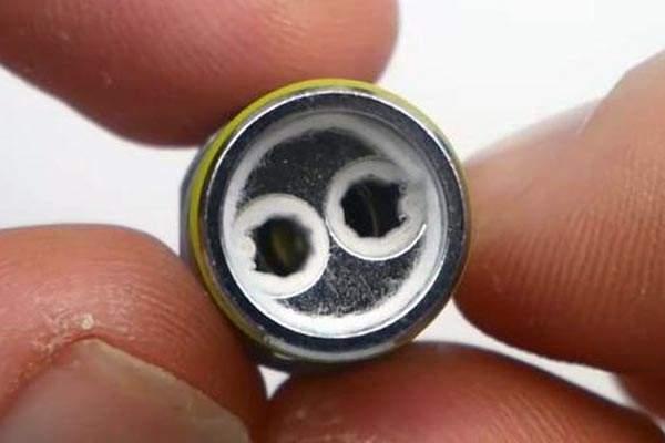 FreeMax Autopod50 coil025 2