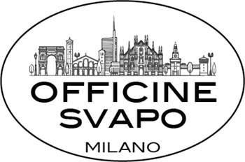 OFF SVAPO NEW2 logo
