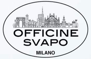OfficineSvapo logo2020