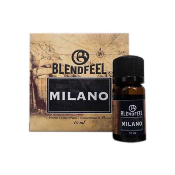 Milano Blendfeel