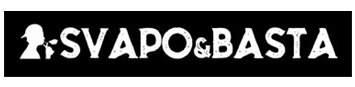 SvapoBasta banner shop online